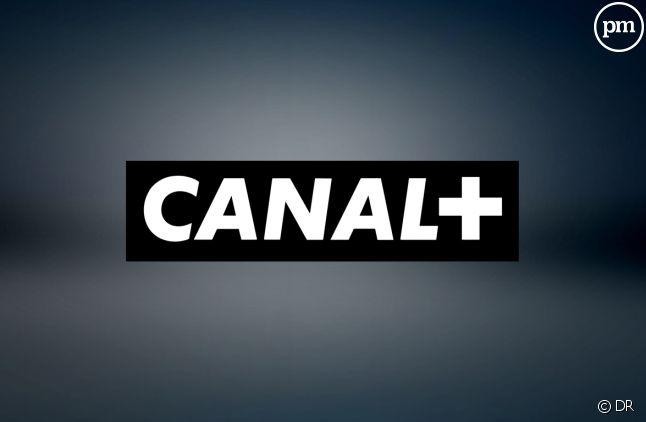 La rentrée de Canal+