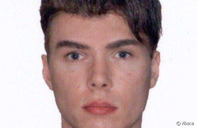 <p>Luka Rocco Magnotta </p>