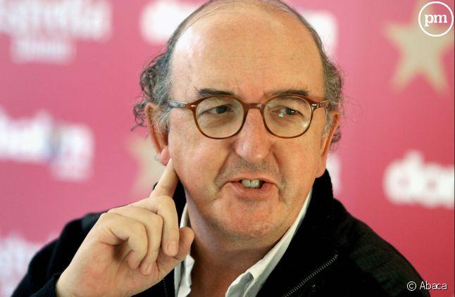 Jaume Roures, le patron de Mediapro