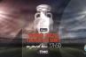 Euro 2020 : TMC et W9 diffusent le tirage au sort en direct aujourd'hui