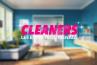 """""""Cleaners, les experts du ménage"""" : TFX lance son """"C'est du propre"""" ce soir"""