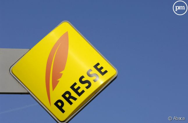 La presse fait évoluer ses offres tarifaires.