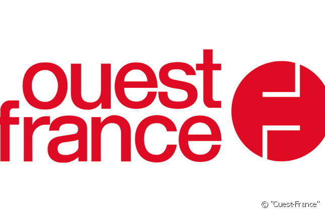 """""""Ouest-France"""""""