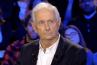 """Affaire Grégory : Un ex-enquêteur attaqué pour diffamation après son passage dans """"On n'est pas couché"""""""