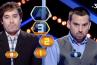 """""""Questions pour un champion"""" : Le jeu de France 3 interrompu par un problème technique"""