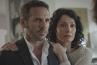 """Un si grand soleil"" : France 2 ne diffusera plus d'épisode le vendredi jusqu'au 7 août"