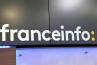 Franceinfo passera en HD dès le 1er septembre après la fermeture de France Ô