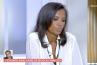 """Propos de Nicolas Sarkozy dans """"Quotidien"""" : Karine Le Marchand prend sa défense"""