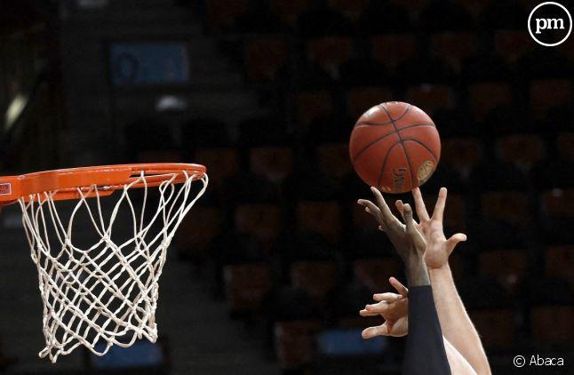 L'Equipe s'offre du basket en clair.