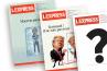 """""""L'Express"""" : La rédaction réclame les embauches promises par Alain Weill"""