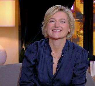 'Six à la maison' de retour sur France 2