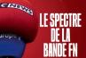 """Titre polémique sur Europe 1 et CNews : """"Libération"""" justifie son choix éditorial"""