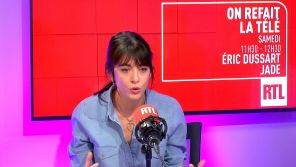 """""""The Voice"""" : Nolwenn Leroy """"prête"""" à devenir coach sur TF1"""