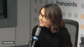 """Miss France """"spectacle sexiste"""" : Une association féministe saisit les prud'hommes, Alexia Laroche-Joubert réplique"""