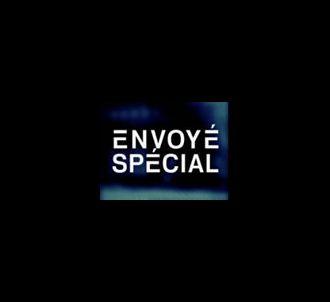 Envoyé spécial, chaque jeudi soir sur France 2