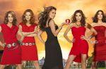 """""""Desperate Housewives"""" s'arrêtera cette saison"""