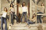 """""""Desperate Housewives"""" : la dernière saison promet un retour aux sources"""