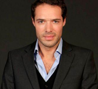 Nicolas Bedos signera une chronique hebdo dans Marianne.