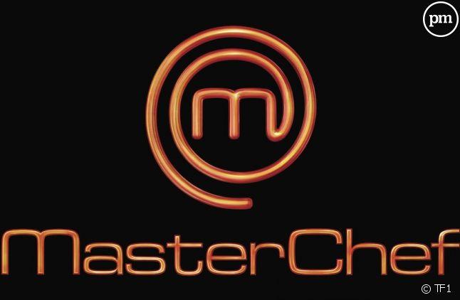 """""""Masterchef"""""""