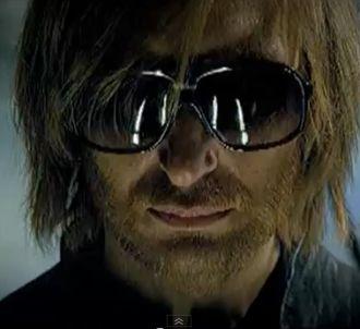 'Star Story' consacré à David Guetta sur Direct Star