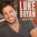 7. Luke Bryan - Tailgates & Tanlines / 35.000 ventes (-34%)