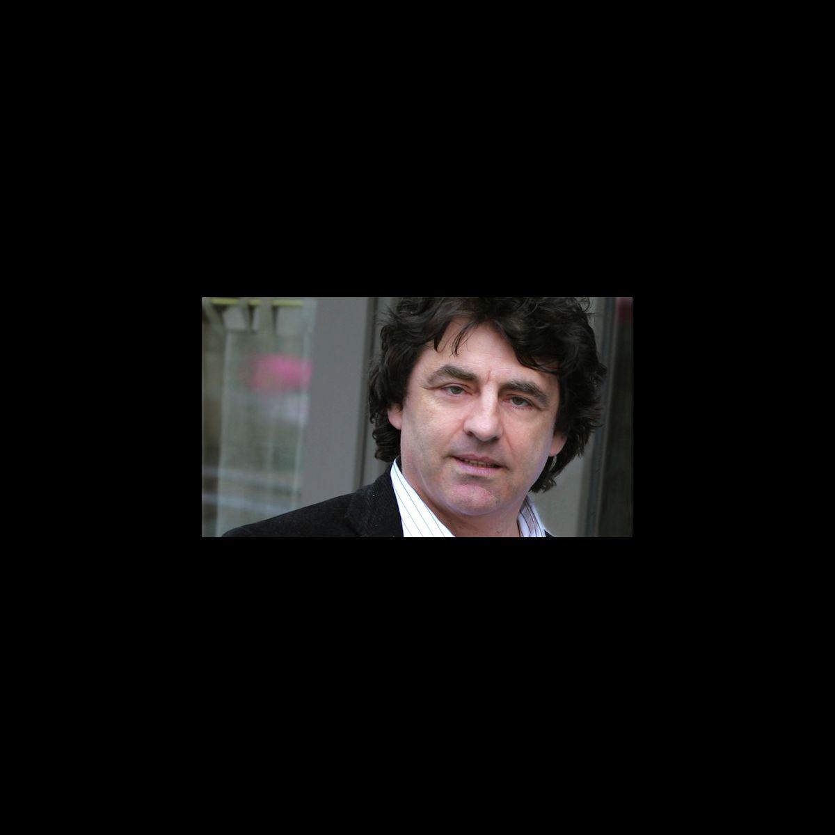 barzotti la france est aux franais
