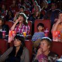 """Adam Sandler dans le film """"Jack et Julie"""" (2011)."""