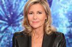 Pour 53% des Français, Claire Chazal n'a pas posé les bonnes questions à DSK