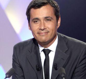 Olivier Galzi.