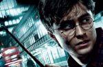 Harry Potter : les DVD et les Blu-ray vont disparaître des magasins