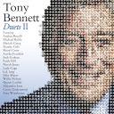 "Tony Bennett - ""Duets II"""