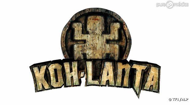 """Koh Lanta """"la revanche"""" 4437932-koh-lanta-620x345-1"""