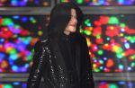 Les duos inédits Michael Jackson-Freddie Mercury bientôt dévoilés