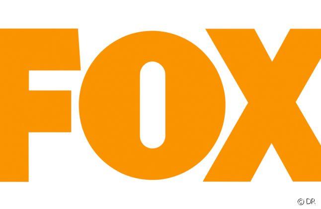 Le logo de la chaîne Fox