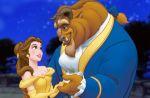 """Box-office US : """"Contrebande"""" surprend, joli succès pour """"La Belle et la Bête 3D"""""""
