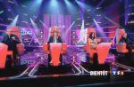 """""""The Voice, la plus belle voix"""" arrive sur TF1 le 25 février"""