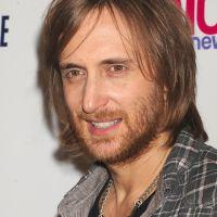 Charts UK : David Guetta privé de numéro un, Adele détrônée