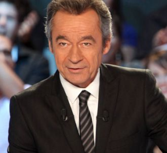 Michel Denisot.