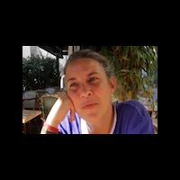 Zapping : La créatrice Isabel Marant chute en plein reportage sur Arte