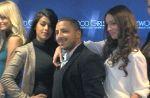 """NRJ 12 lance la série réalité """"Hollywood Girls"""" cet après-midi"""