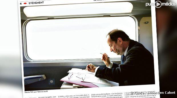 Libération du 15 mars 2012.