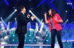 """""""The Voice"""" : découvrez la première battle de samedi en intégralité !"""