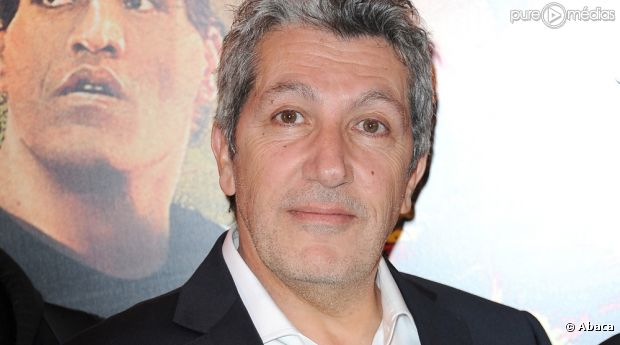 Alain Chabat Net Worth