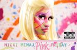 Charts US : Nicki Minaj détrône Madonna