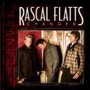 """3. Rascal Flatts - """"Changed"""""""