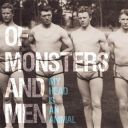 "6. Of Monsters and Men - ""My Head Is An Animal"""