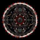 """10. Shinedown - """"Amaryllis"""""""