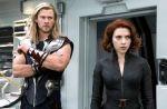 """USA : un démarrage historique pour """"The Avengers"""" ?"""