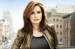 """NBC offre une saison 14 à """"New York Unité Spéciale"""""""