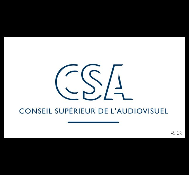 Logo CSA.